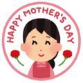 happy mothers day stamp.png